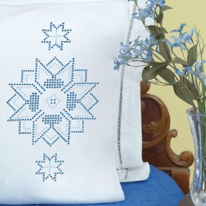 product id 160054 Stars Pillowcases