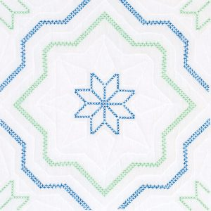 product id 732632 xx star quilt block